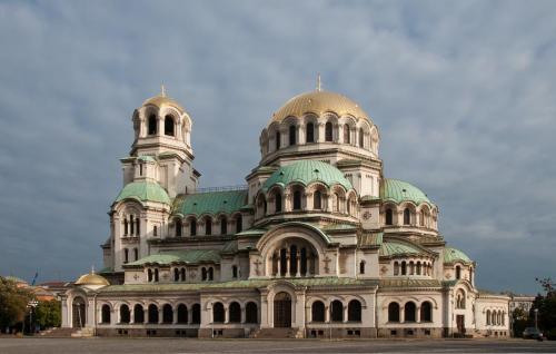 AlexanderNevskyCathedral-Sofia-6 (1)