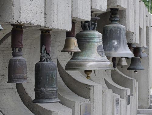 bells-3420667 1920