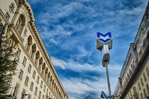 metro-sign-1613902 1920